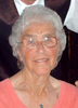 Joyce E. Thompson