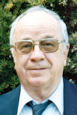 Contributions To The Tribute Of Robert H Glen Baird Funeral Home