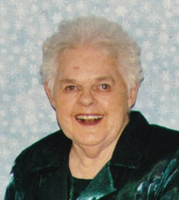 Beverly A. Craugh